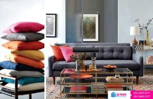 sofa-cao-cap-ghs-8147 (9)