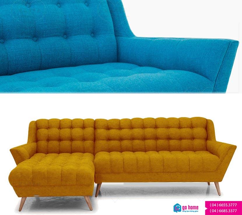 sofa-cao-cap-ghs-8178 (1)