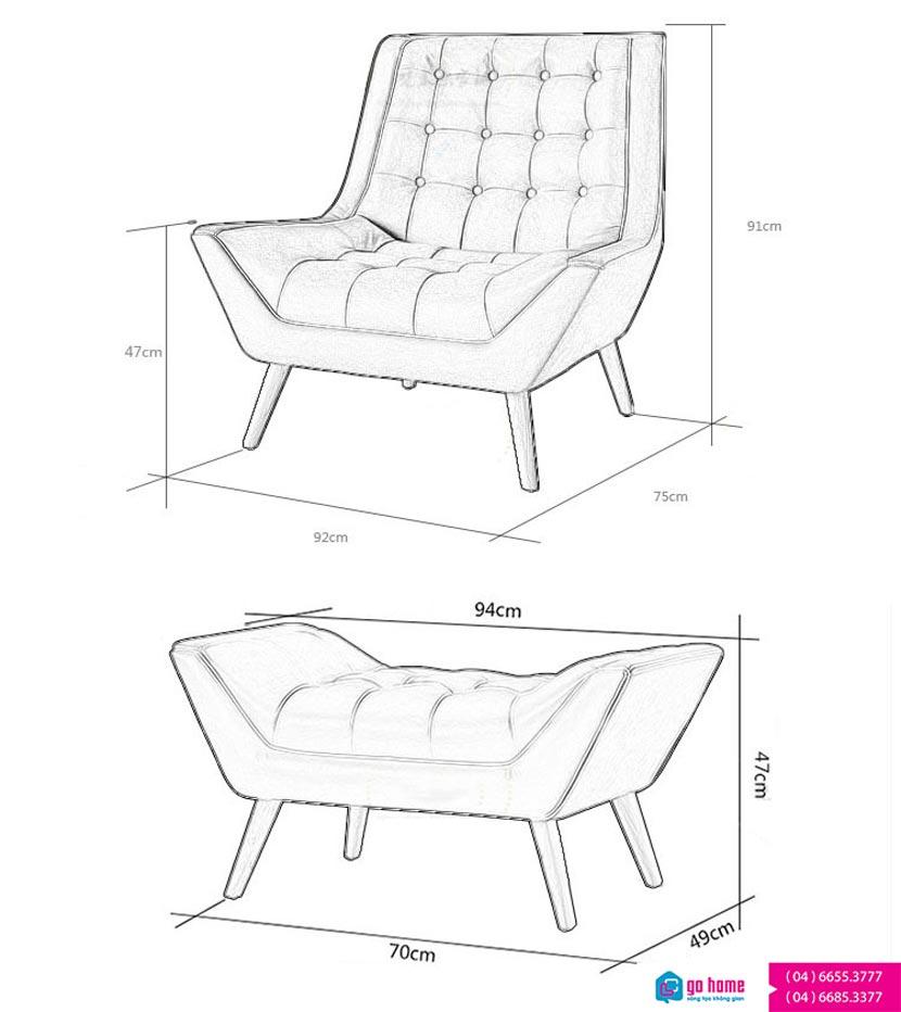 sofa-cao-cap-ghs-8178 (2)