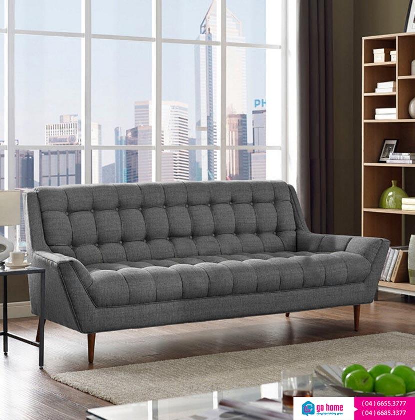 sofa-cao-cap-ghs-8178 (3)
