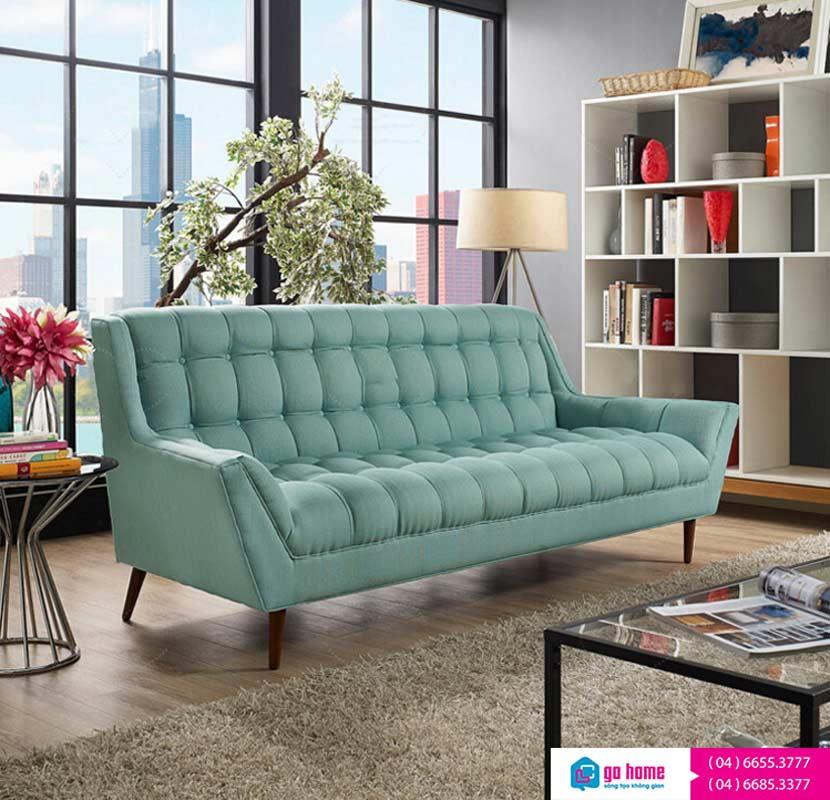 sofa-cao-cap-ghs-8178 (4)