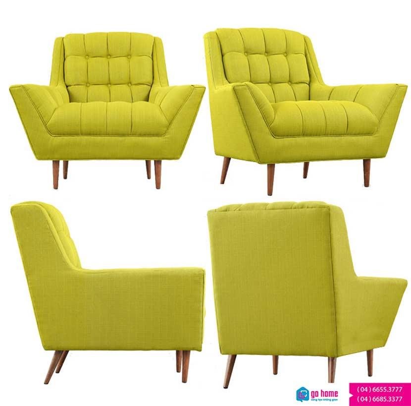sofa-cao-cap-ghs-8178 (5)