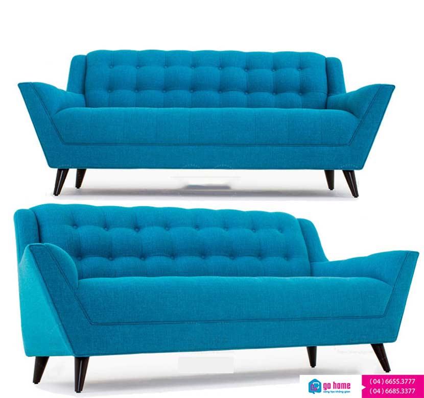 sofa-cao-cap-ghs-8178 (7)