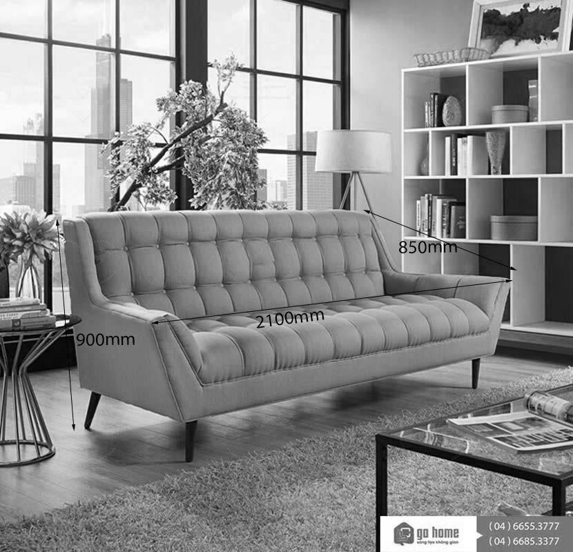 sofa-cao-cap-ghs-8178 (8)