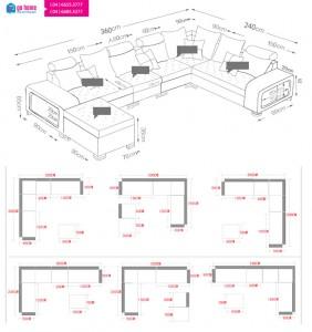 sofa-cao-cap-ghs-8237 (1)