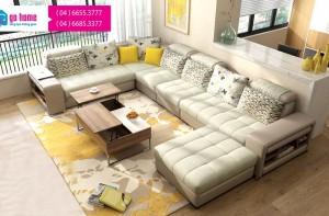 sofa-cao-cap-ghs-8237 (10)