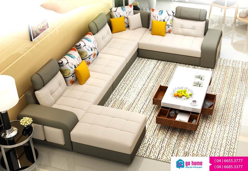 sofa-cao-cap-ghs-8237 (2)