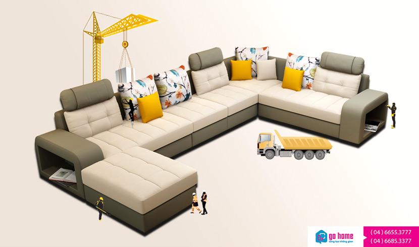 sofa-cao-cap-ghs-8237 (3)