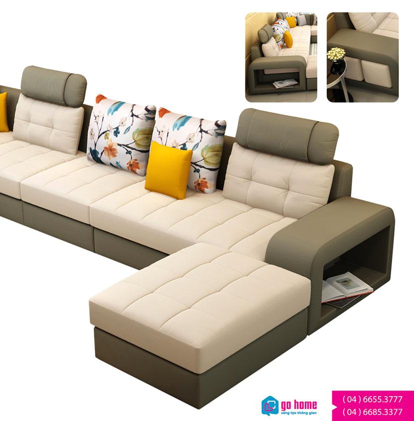 sofa-cao-cap-ghs-8237 (4)