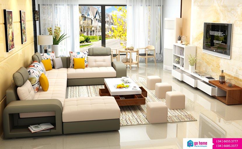 sofa-cao-cap-ghs-8237 (5)