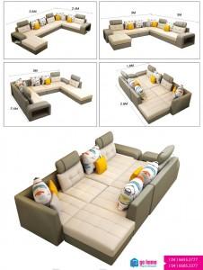 sofa-cao-cap-ghs-8237 (6)