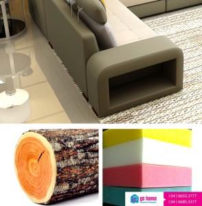 sofa-cao-cap-ghs-8237 (8)