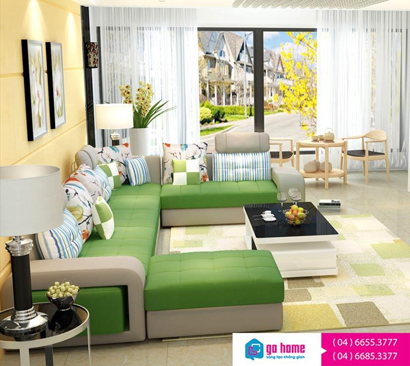 sofa-cao-cap-ghs-8237 (9)