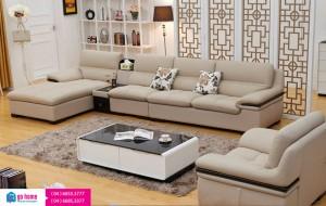 sofa-da-dep-ghs-8192 (1)