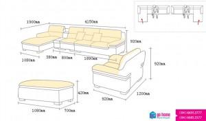 sofa-da-dep-ghs-8192 (10)