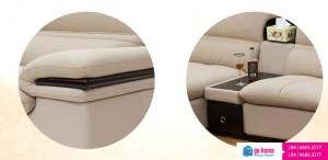 sofa-da-dep-ghs-8192 (11)