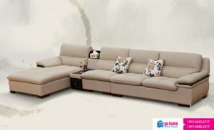 sofa-da-dep-ghs-8192 (12)