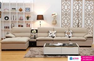 sofa-da-dep-ghs-8192 (2)