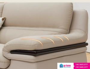sofa-da-dep-ghs-8192 (3)