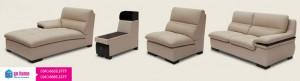 sofa-da-dep-ghs-8192 (4)