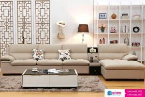 sofa-da-dep-ghs-8192 (5)