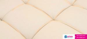 sofa-da-dep-ghs-8192 (6)