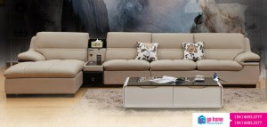 sofa-da-dep-ghs-8192 (7)