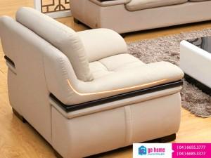 sofa-da-dep-ghs-8192 (9)