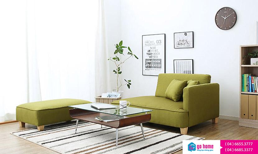 mau-sofa-dep-ghs-8205 (1)