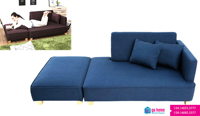mau-sofa-dep-ghs-8205 (10)