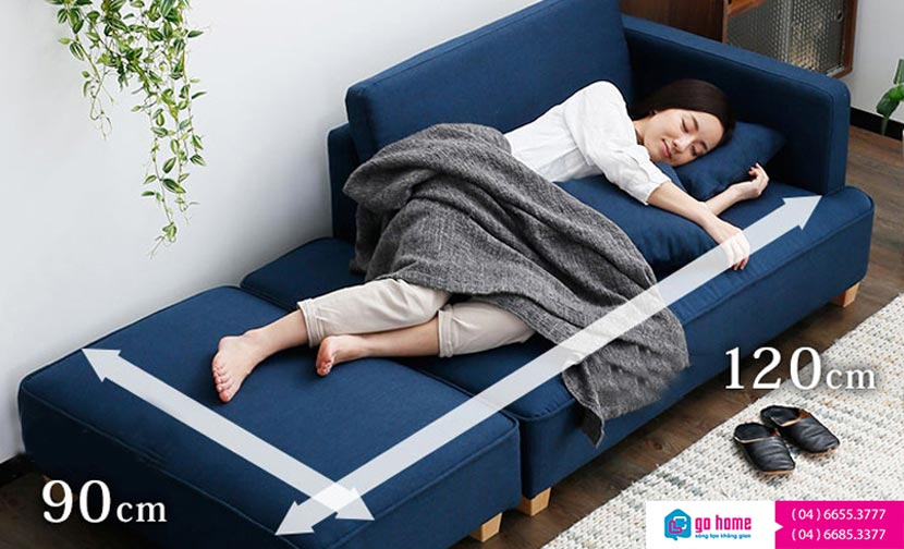 mau-sofa-dep-ghs-8205 (12)
