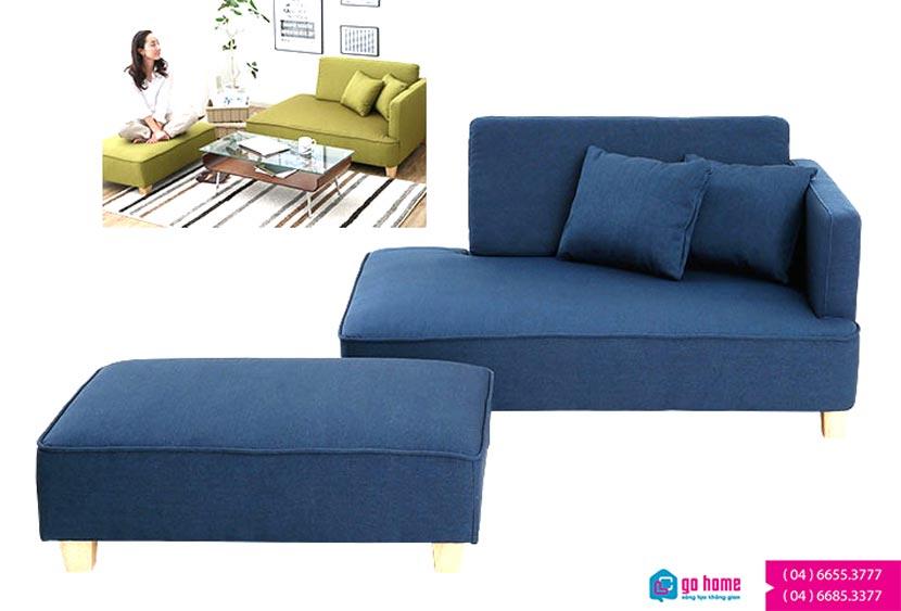 mau-sofa-dep-ghs-8205 (13)