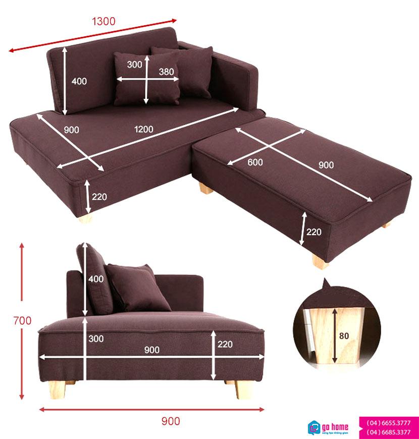 mau-sofa-dep-ghs-8205 (3)