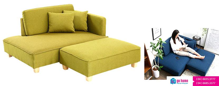 mau-sofa-dep-ghs-8205 (4)