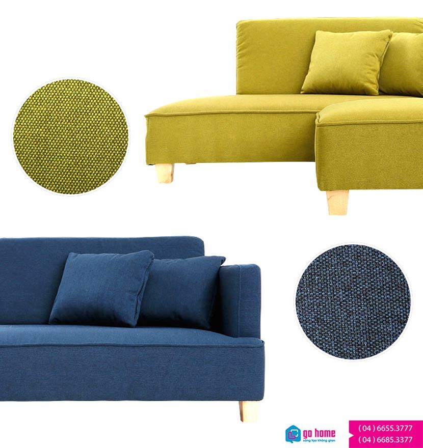 mau-sofa-dep-ghs-8205 (6)
