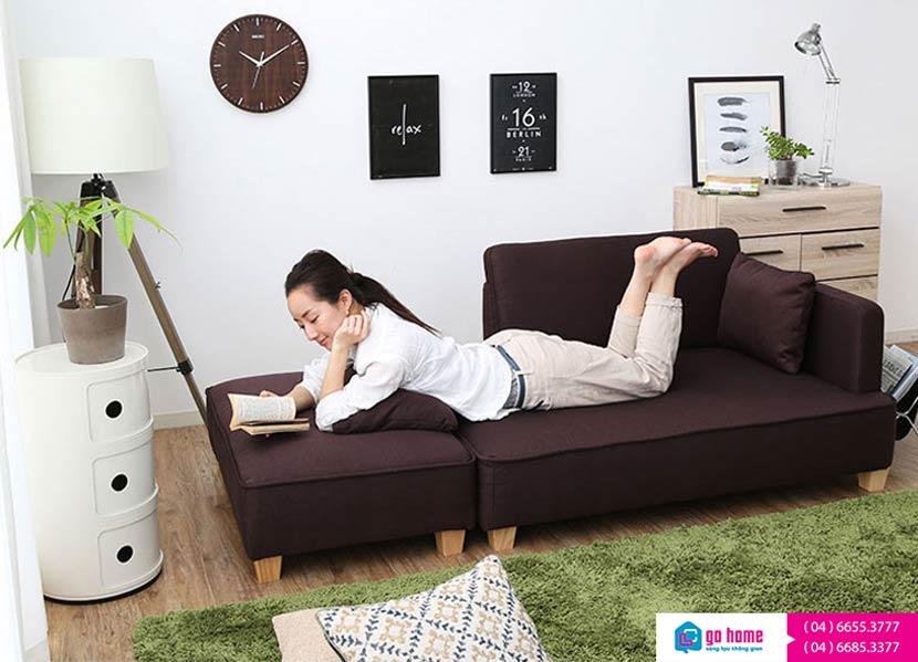 mau-sofa-dep-ghs-8205 (7)