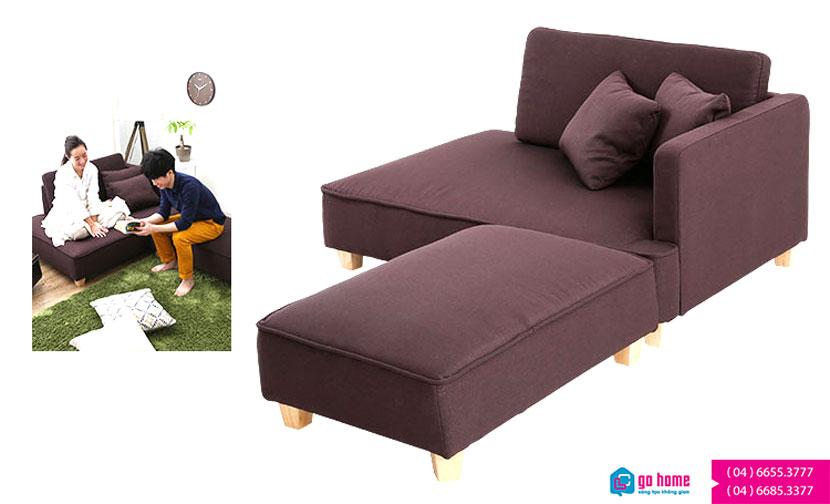 mau-sofa-dep-ghs-8205 (9)