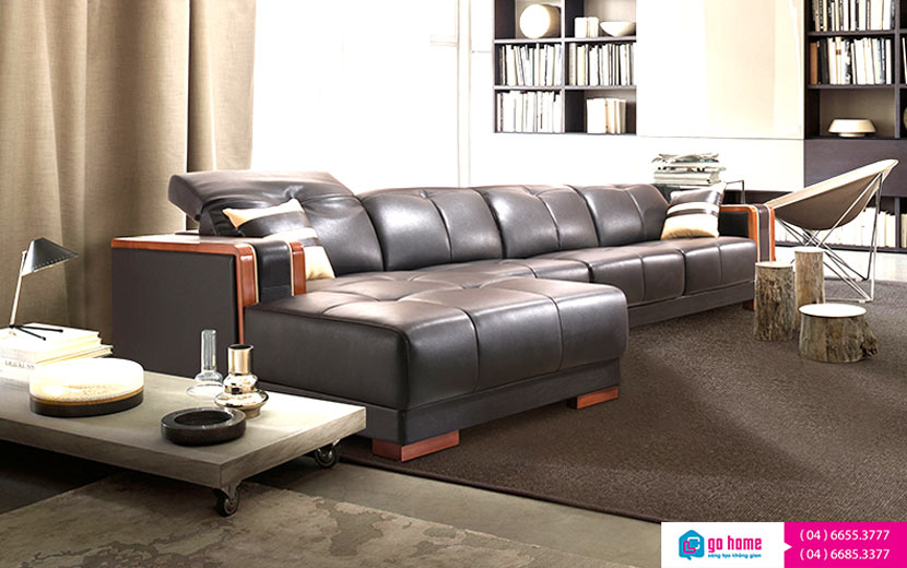sofa-da-dep-ghs-8206 (1)