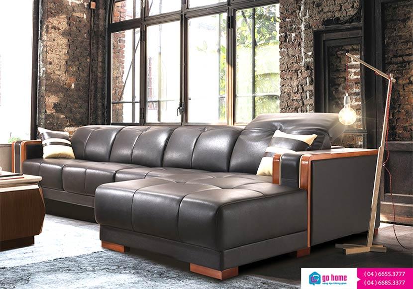 sofa-da-dep-ghs-8206 (2)