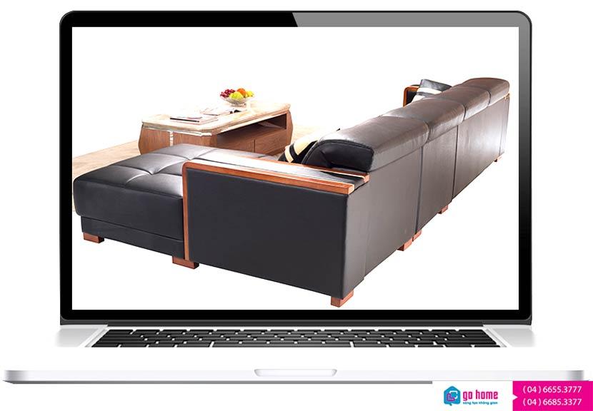 sofa-da-dep-ghs-8206 (3)