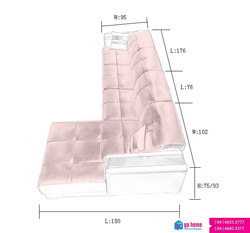 sofa-da-dep-ghs-8206 (4)