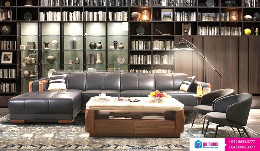 sofa-da-dep-ghs-8206 (6)