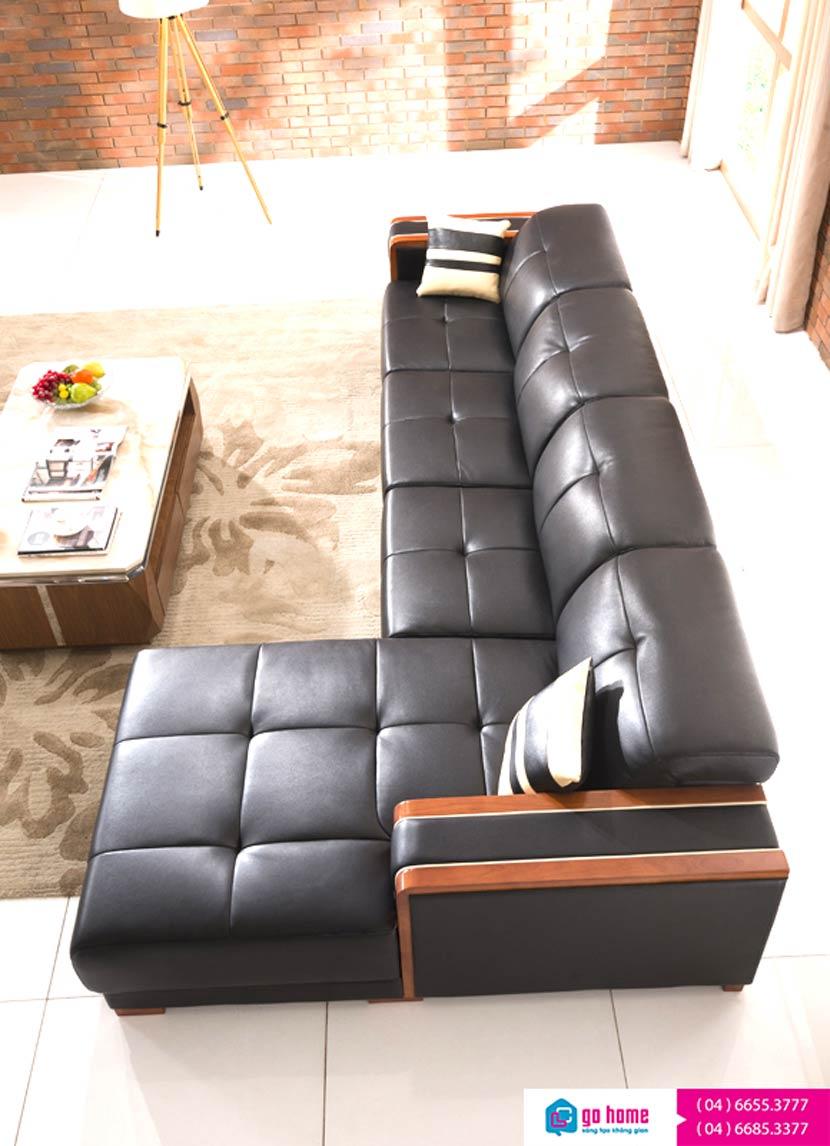 sofa-da-dep-ghs-8206 (7)