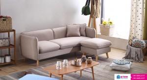 sofa-dep-gia-re-ghs-8140 (1)