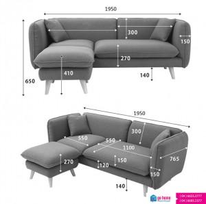sofa-dep-gia-re-ghs-8140 (10)