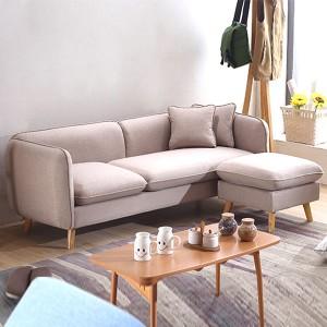 sofa-dep-gia-re-ghs-8140 (11)