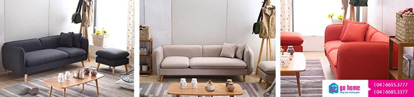 sofa-dep-gia-re-ghs-8140 (2)