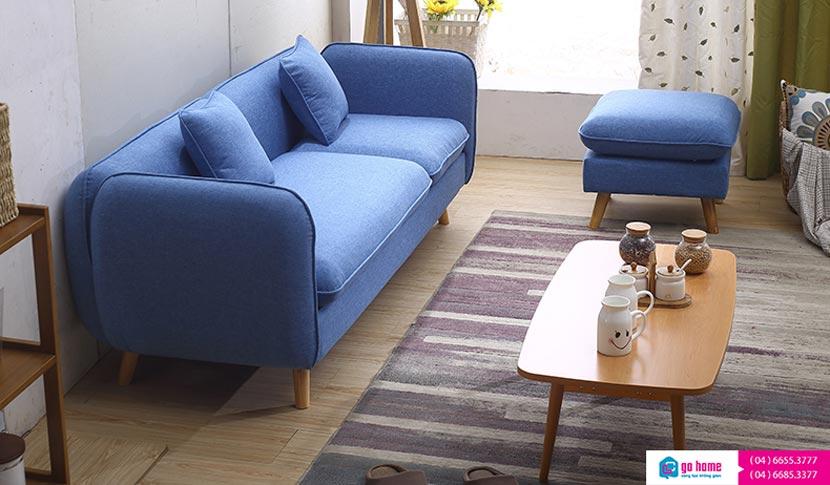 sofa-dep-gia-re-ghs-8140 (3)