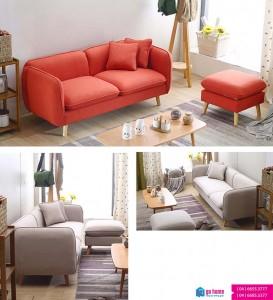 sofa-dep-gia-re-ghs-8140 (4)