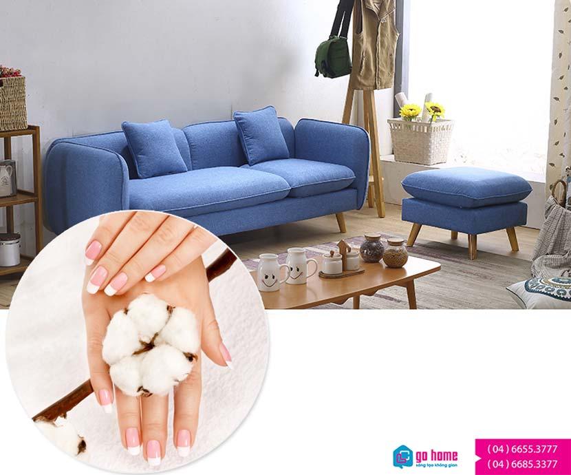sofa-dep-gia-re-ghs-8140 (5)